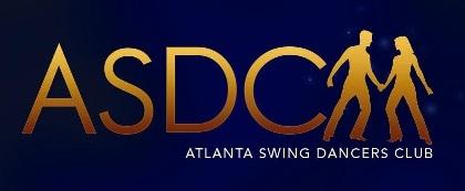 Atlanta Swing Dancers Club More Info